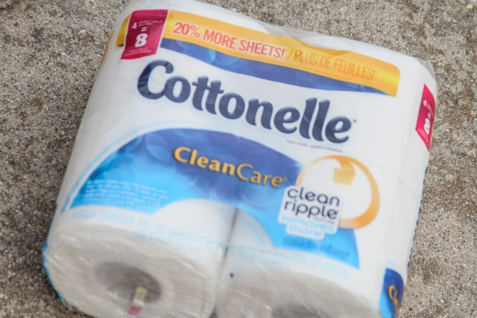 cottonelle-toilet-paper-fitness-secrets