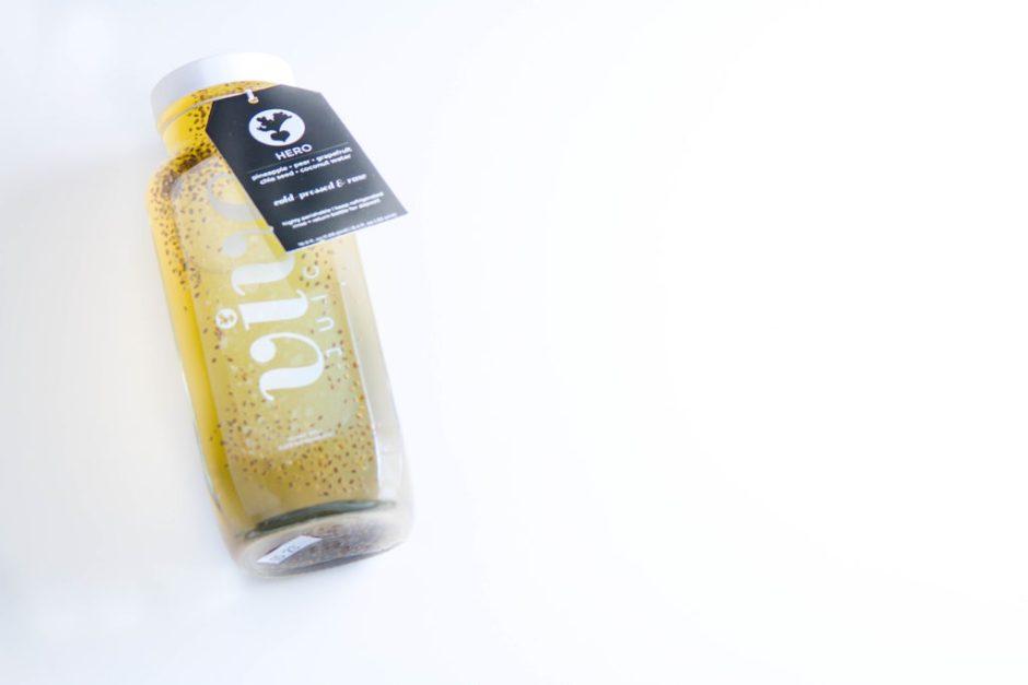 juice-cleanse-experience-vive-juicery-hero-chia