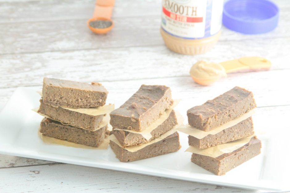 peanut_butter_chocolate_chickpea_protein_bar