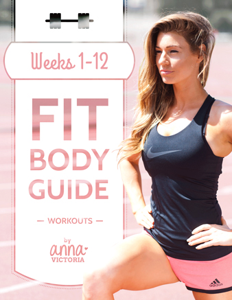 fbg-workout-review