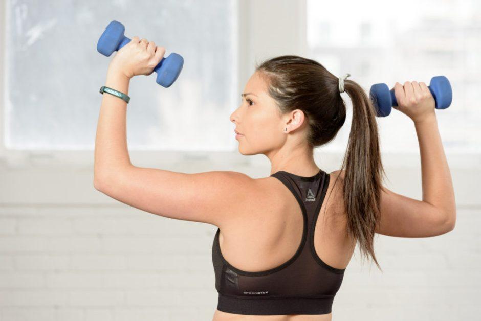 reebok-women-perfect-never-shoulder-press