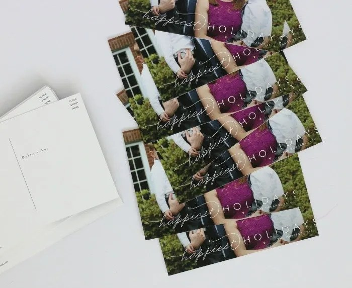 holiday-cards-from-minted