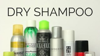 Looking to streamline your morning routine? Maybe just want a beauty option to save water? Check out this complete beginner's guide to dry shampoo! Click through now to find out how to use, the best brands, mistakes to avoid, and more.