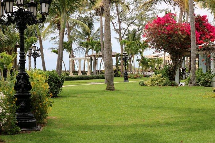 Beaches Resort - Turks & Caicos