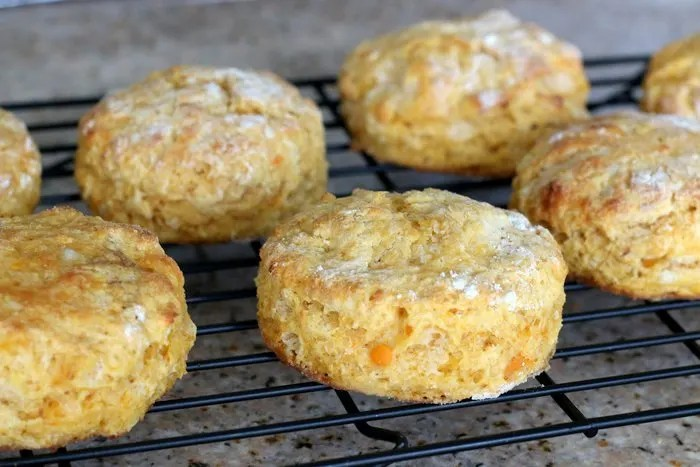 FashionablyEmployed.com   Homemade Sweet Potato Biscuits   Get in the kitchen and make healthy food with your children   A working mom style and lifestyle blog, for busy moms long on ambition and short on time   Quality time with kids while teaching the power of healthy eating