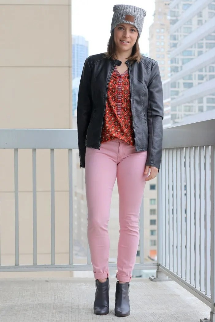 Casual, conscious style for millennial women including a profile on the Love Your Melon brand