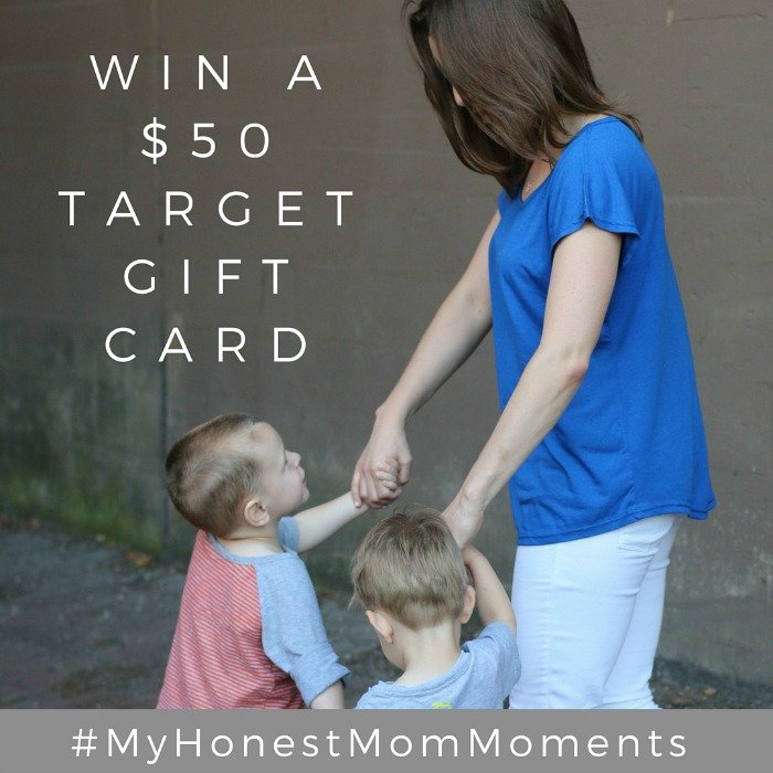 Win a $50 gift card just for sharing your special moments on Instagram! See the details now.