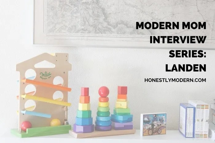 modern-mom-interview-series-landen-from-measure-whisk-social