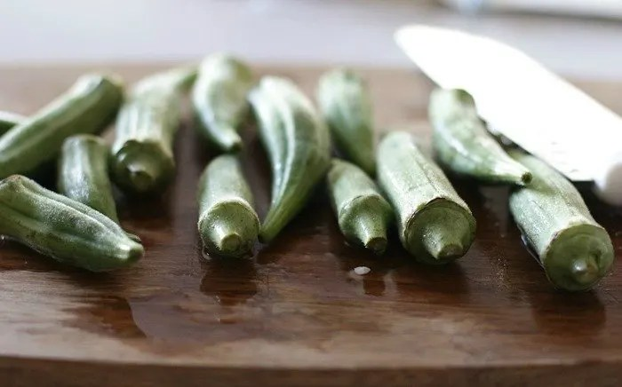 okra-resized