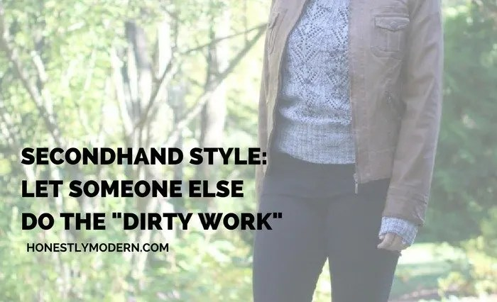 secondhand-style-let-clothes-mentor-do-the-dirty-work-social