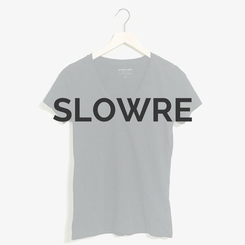slowre