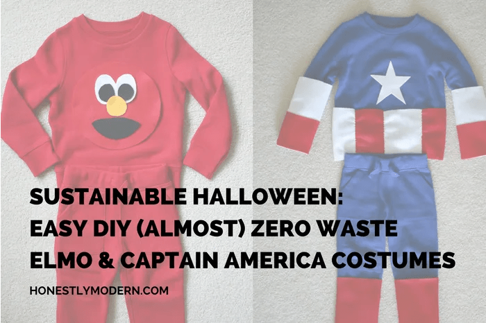 sustainable-halloween-easy-diy-almost-zero-waste-halloween-costumes-social