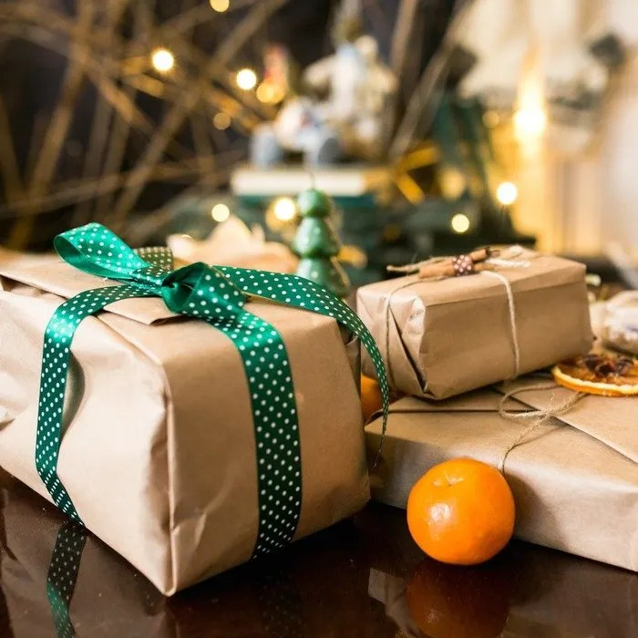 Support small, sustainable businesses this holiday season without breaking the bank. For a limited time, get $180 in gift certificates for $15. Check it out now!