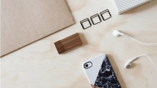 Ready to slow life down a bit and ditch the chaos? Try these 5 tips using technology to help reduce some of the e-clutter in your life.