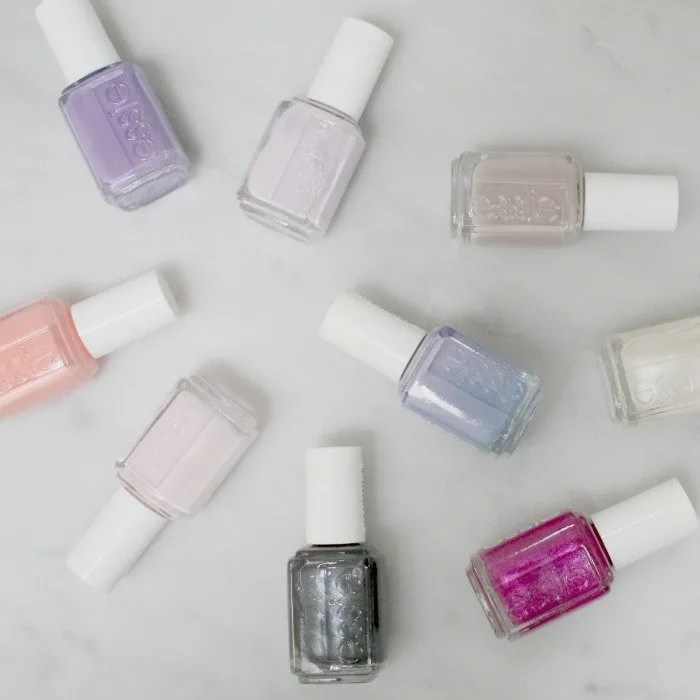 Where Do You Stand on More Natural Nails?