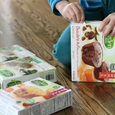 7 Simple and Healthier Desserts Your Kids Will Love