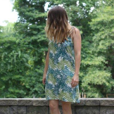 5 Fabulous Ethical Fashion Gems to Beat Summer Heat