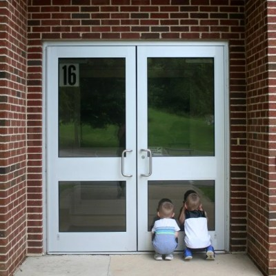 6 Ways to Prepare for the First Day of Kindergarten