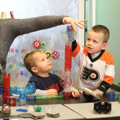 10+ Kid-Friendly Indoor Activities in the Twin Cities in Winter