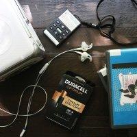 4 Ways To Get Kids Hooked On Audiobooks
