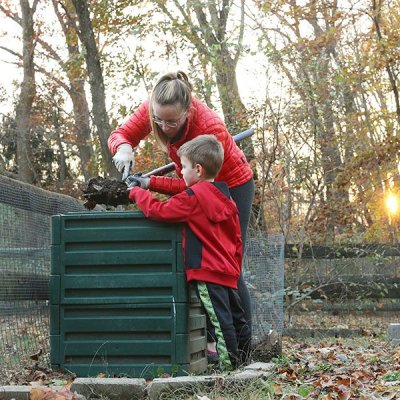 Everything to Know About Composting At Home