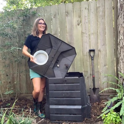 How To Compost At Home | Composting Is An Easy Win