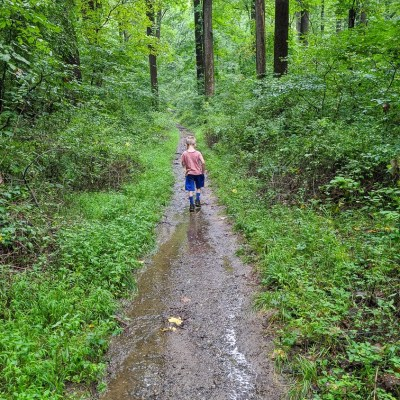 How To Find Hiking Trails Wherever You Are