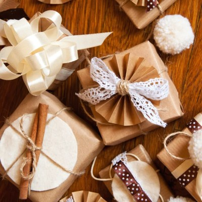 8 Important Reasons To Buy Gifts Secondhand