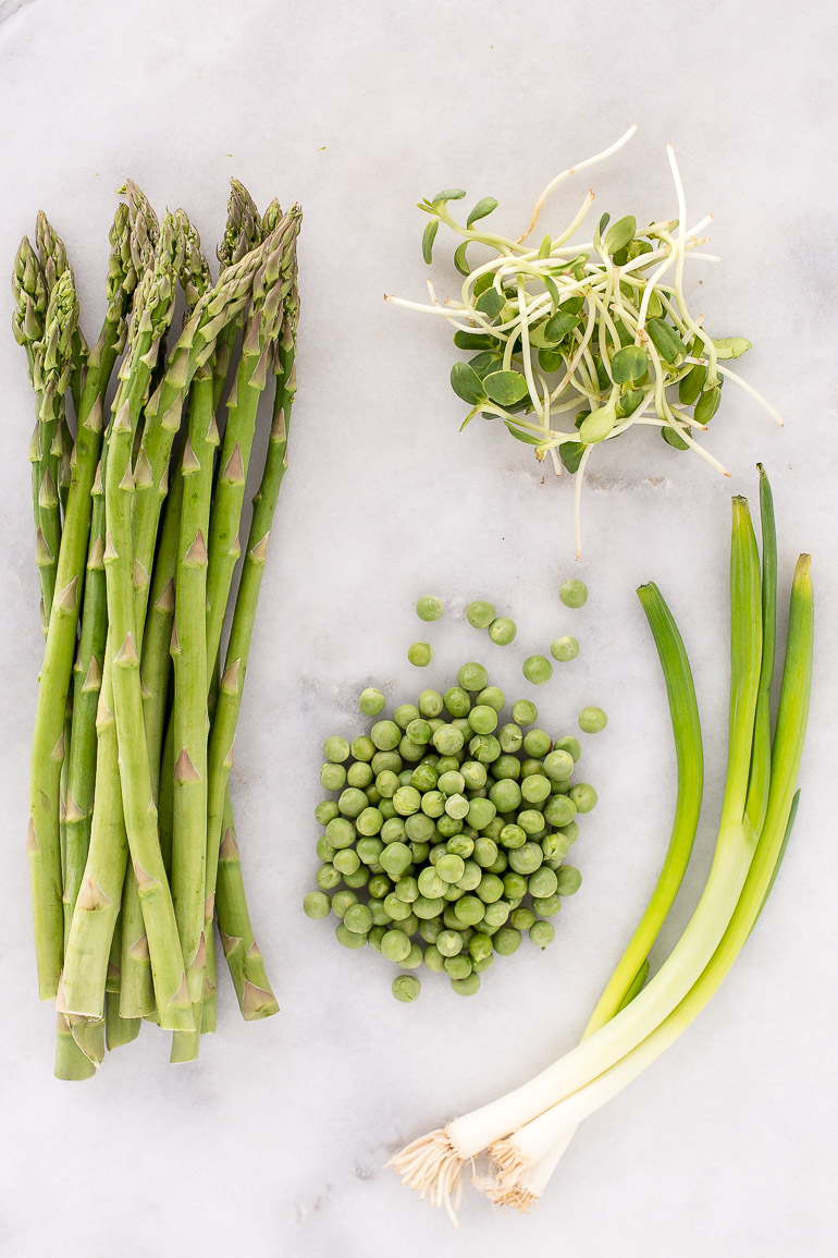 Spring-Pea-Salad-MAY-16-3554