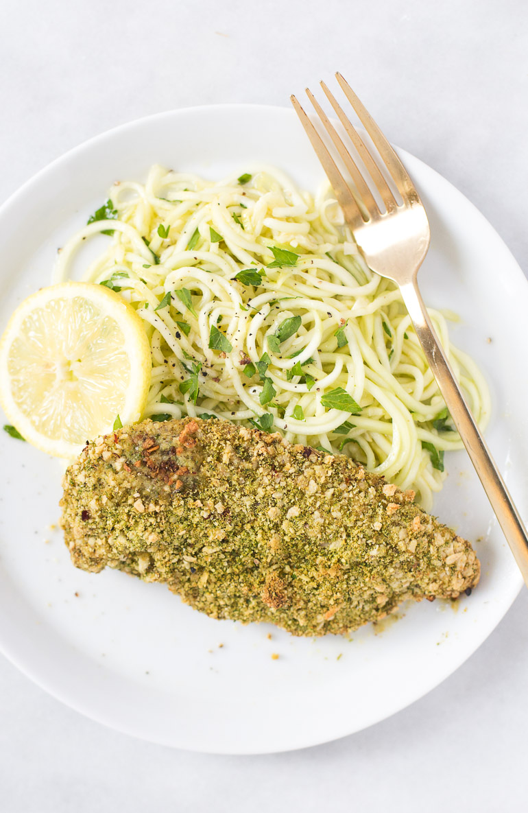 Simple-Mills-Cracker-Crusted-Chicken-JUNE-16-7630