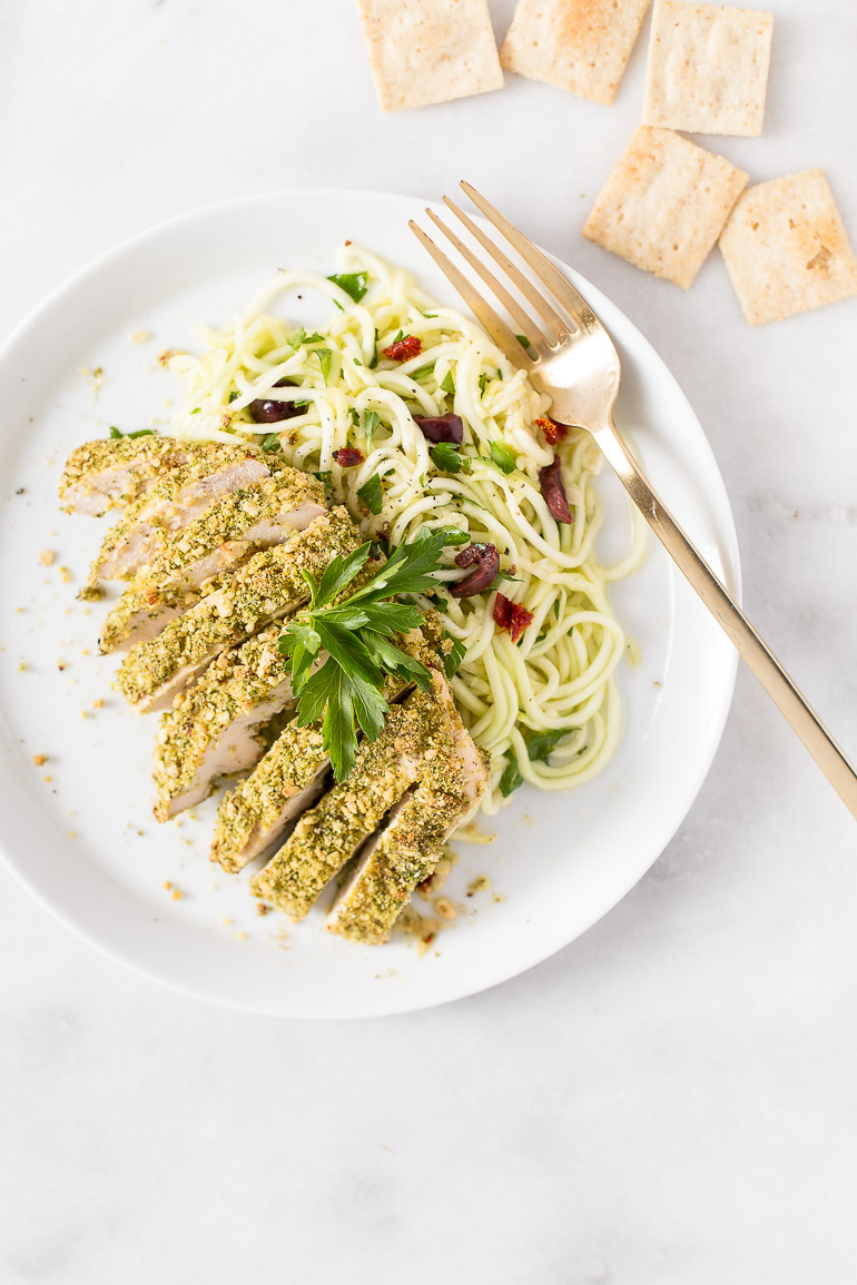 Simple-Mills-Cracker-Crusted-Chicken-JUNE-16-7678