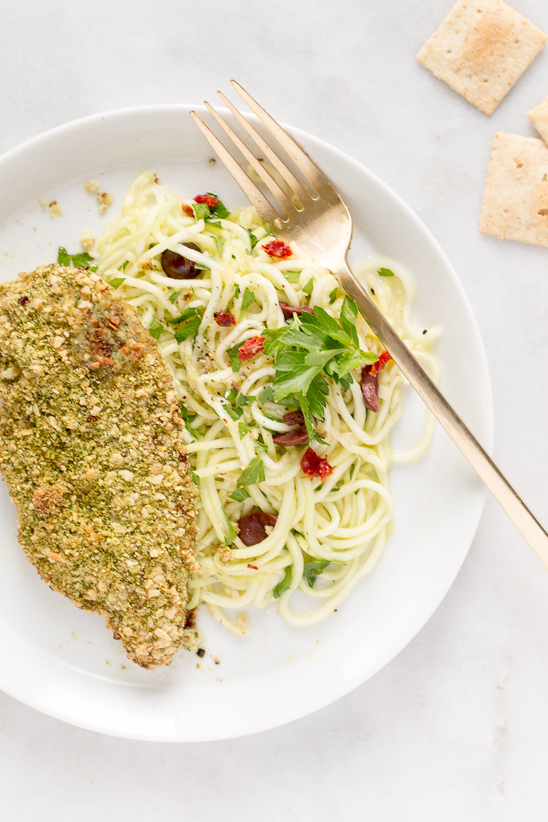 Simple-Mills-Cracker-Crusted-Chicken-JUNE-16-7732-2