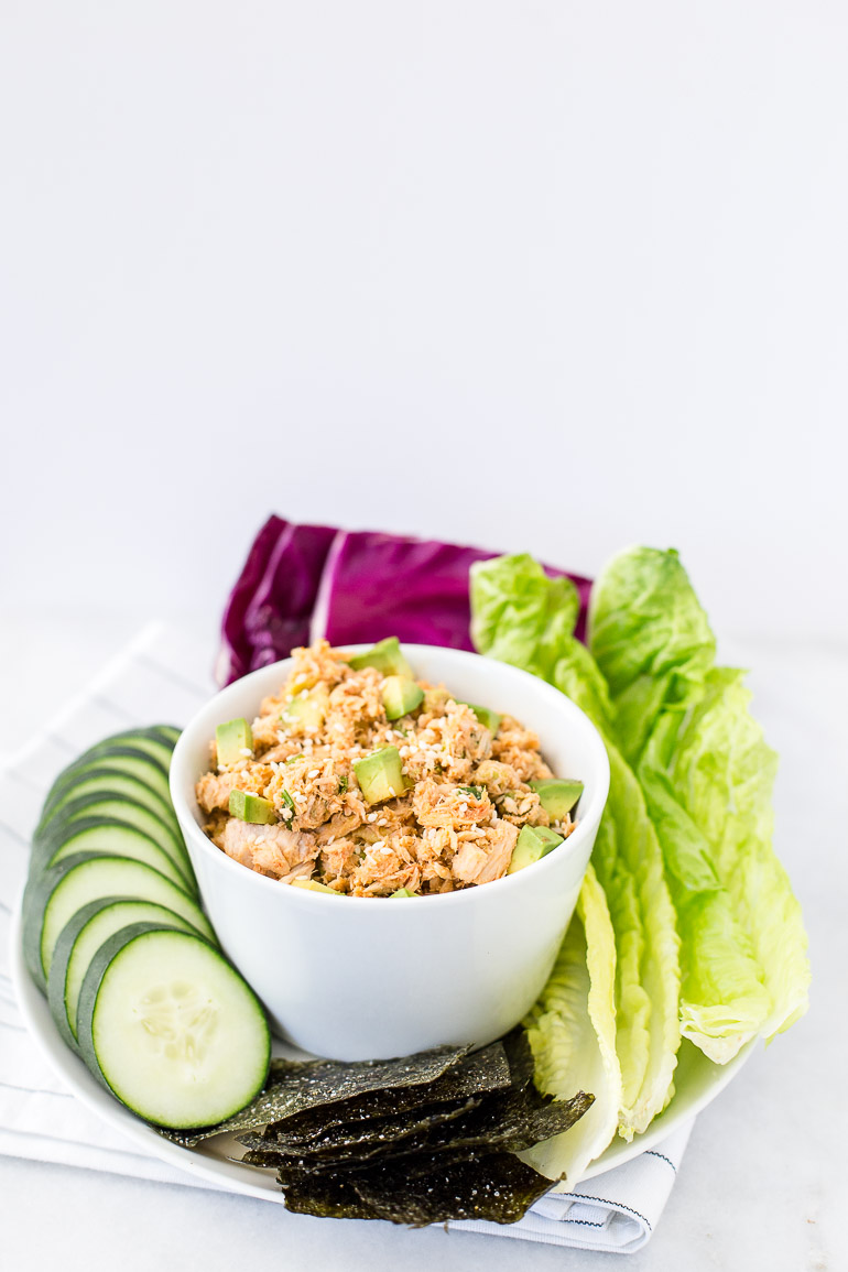 Spicy-Tuna-Salad-JUNE-16-6843