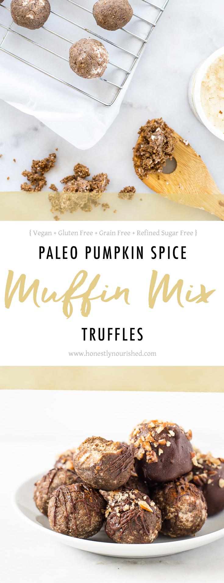 pumpkin-spice-muffin-truffles2