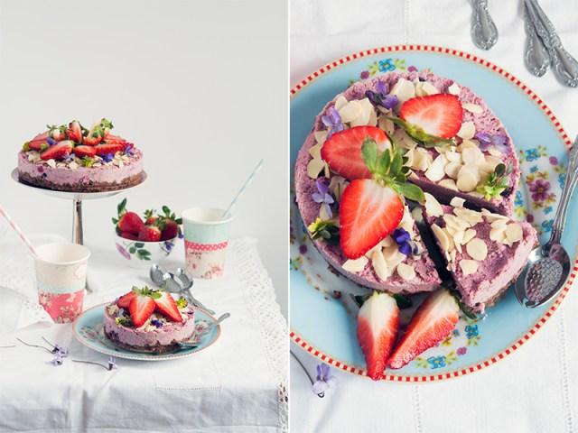 raw-berry-cake-2