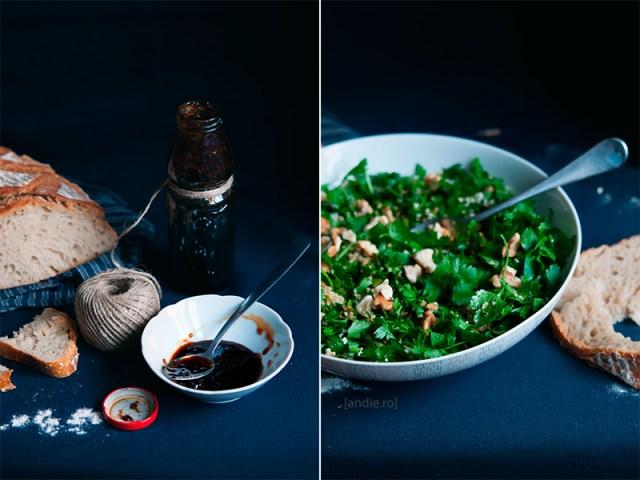 salata-de-patrunjel--2