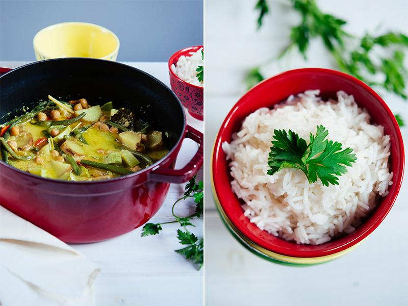 curry-cu-naut