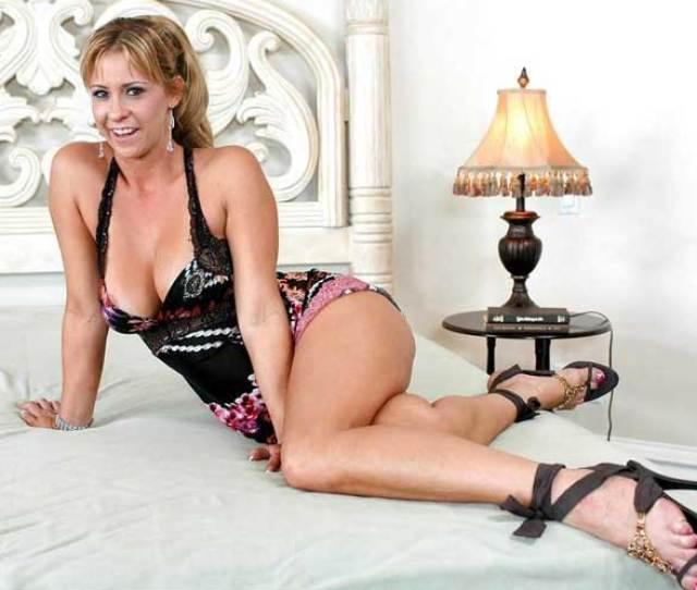 Seduced By A Cougar Milfs On The Prowl