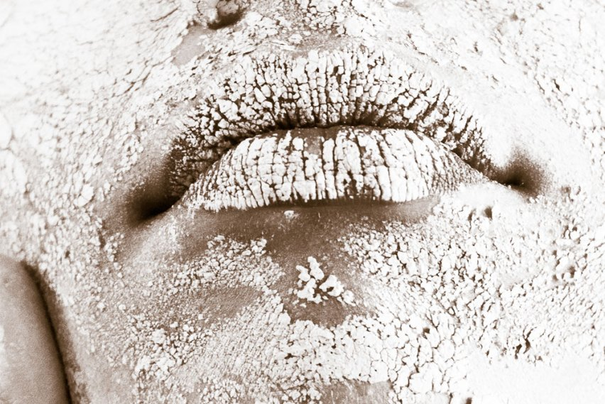 Exfoliating your skin regularly is a must do for healthy, dewy glow. Likelihood is when you first started, the only options you thought available were the kind you need to get scrubbing with - muslin cloths, face scrubs, konjac sponges, exfoliating brushes. Then you were warmly welcomed into the world of chemical exfoliants. AHAs vs BHAs. But which do you use? Should you use an AHA exfoliant or a BHA exfoliant? What even is a BHA? Heck, what's an AHA? If you my friend are in an AHA vs BHA pickle, come learn all...