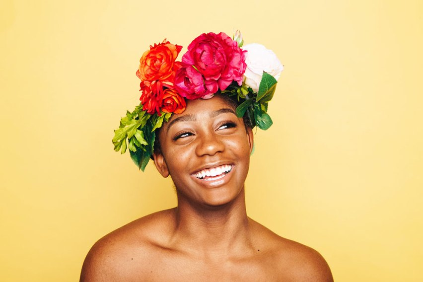 There are many breed of soap, choosing one which is kind to skin comes by knowing the pH of soap. Not all soaps are created equal. Some hurt skin, others don't.