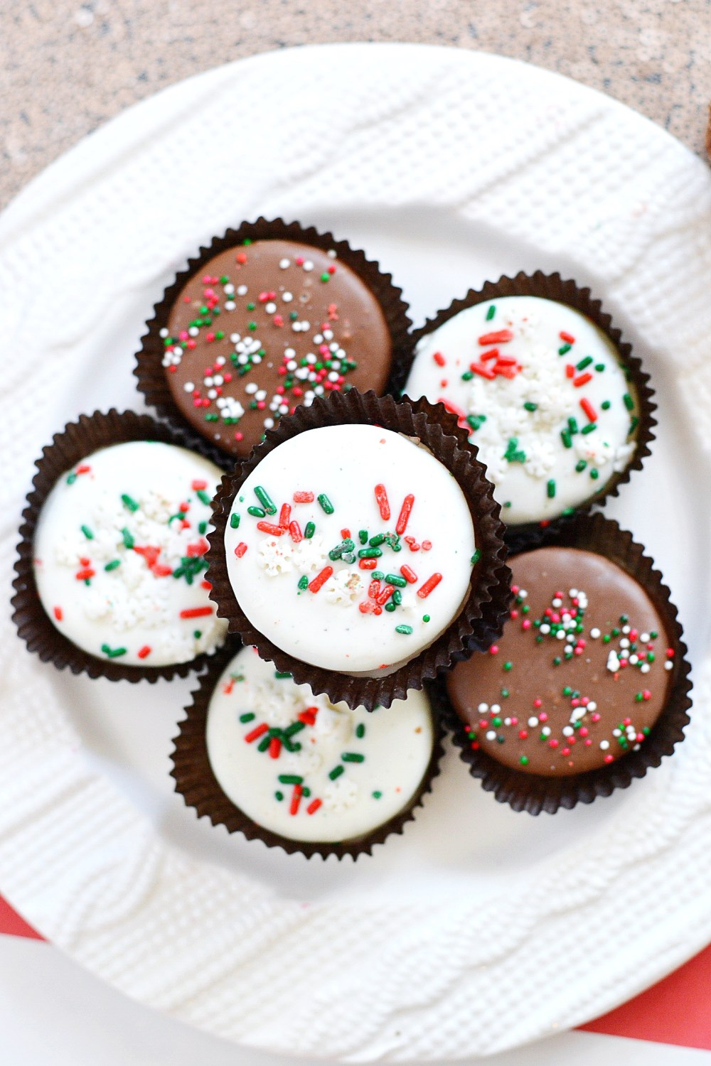 Best Cookie Recipe For Moms Who Don T Bake Chocolate