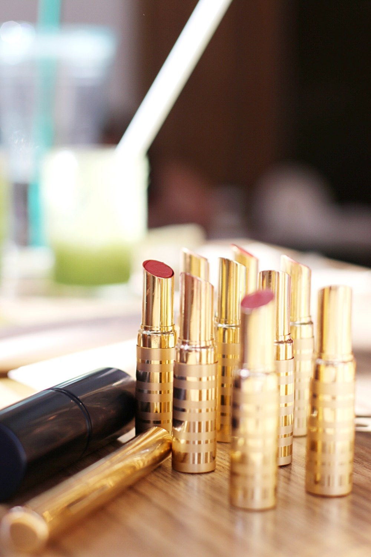 natural makeup products canada