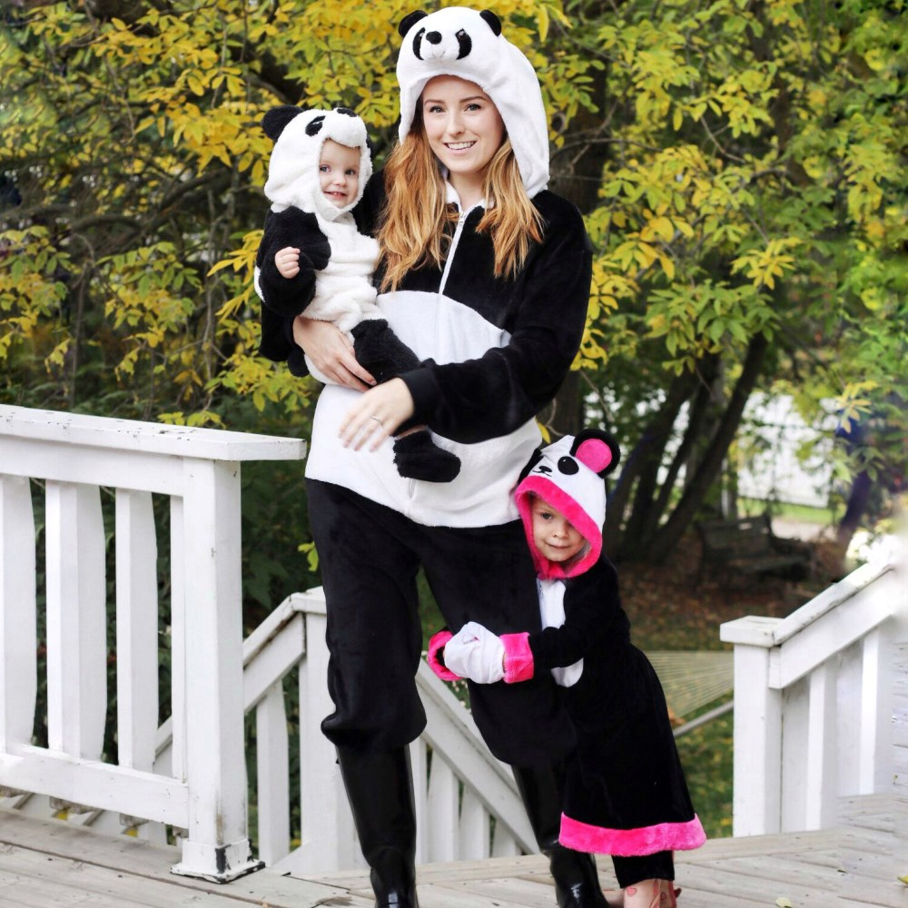 cute family halloween costume ideas available in canada
