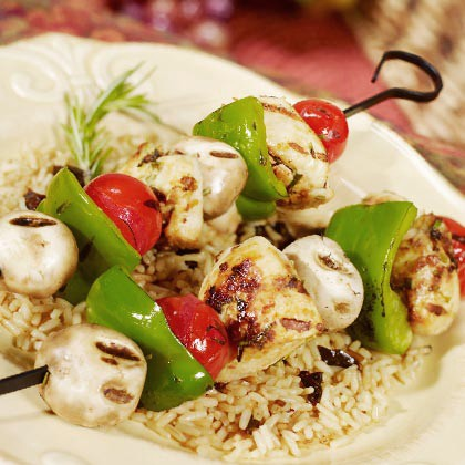 tuscan-grilled-chicken-kebobs-recipe