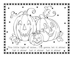 halloween-coloring-pages-for-kids-halloween-coloring-printables-cute-pumpkin-jackolanterns