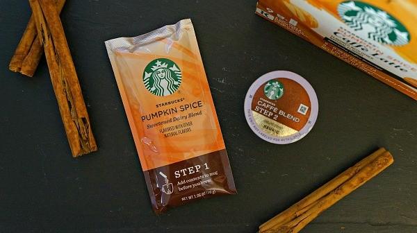 starbucks-pumpkin-spice-caffe-latte-k-cups-available-at-walmart