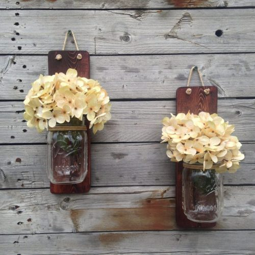 tennessee-wicks-mason-jar-wall-sconces-perfect-for-flowers-and-candles