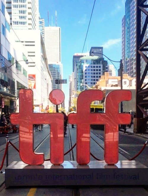things-i-did-in-downtown-toronto-ontario-tiff-2016-toronto-international-film-festival