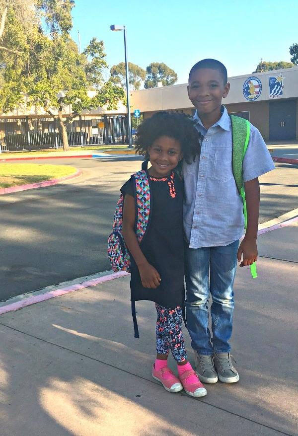 beautiful-brown-kids-at-school