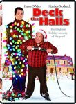 The ultimate list of family Christmas movies, Deck the Halls